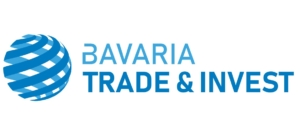 Bavaria Trade and Invest